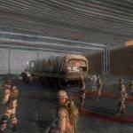 Скриншот Full Spectrum Warrior – Изображение 8
