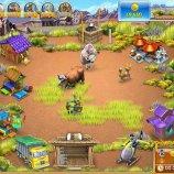 Скриншот Farm Frenzy 3: American Pie – Изображение 4