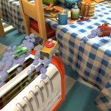 Скриншот Toybox Turbos – Изображение 5