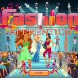 Скриншот Fashion Apprentice – Изображение 1