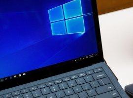 Это достижение: Windows 10 научат откладывать большие обновления и устанавливать их в удобное время