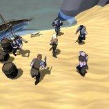 Скриншот Viking Vengeance – Изображение 8