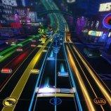 Скриншот Rock Band Blitz – Изображение 3