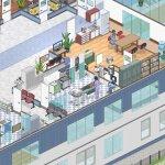 Скриншот Project Hospital – Изображение 11