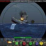 Скриншот Crash Dive – Изображение 15