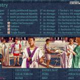 Скриншот Caesar 2 – Изображение 2