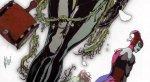 Топ 100 комиксов иманги «Канобу». Часть 2 (90-81). - Изображение 6
