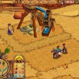 Скриншот Westward II: Heroes of the Frontier – Изображение 4