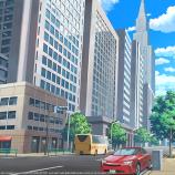 Скриншот Death end re;Quest – Изображение 4