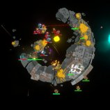 Скриншот Empires Of Creation – Изображение 5