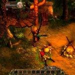Скриншот Holy Avatar vs. Maidens of the Dead – Изображение 18