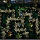 Скриншот GemCraft - Chasing Shadows – Изображение 9