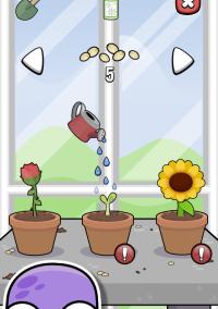 Moy 2 - Virtual Pet Game – фото обложки игры