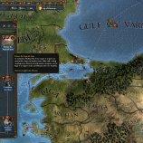 Скриншот Europa Universalis IV: Rule Britannia – Изображение 6
