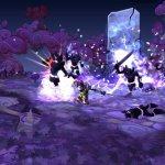 Скриншот DeathSpank – Изображение 11