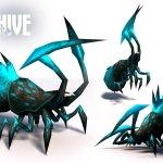 Скриншот The Hive – Изображение 8