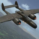 Скриншот War Thunder – Изображение 184