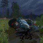 Скриншот Полный привод 2: Сибирский призыв – Изображение 8
