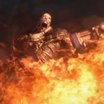 Скриншот Resident Evil 3 Remake – Изображение 44