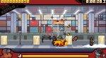 Суть. Russian Subway Dogs — игра, где псы ловят на лету жареные пельмени. - Изображение 2