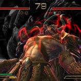 Скриншот Fight of Gods – Изображение 9
