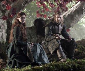 Слух: съемки приквела «Игры престолов» начнутся уже воктябре этого года