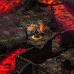 Скриншот Hellbreed – Изображение 70