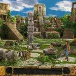 Скриншот Legacy of the Incas – Изображение 3