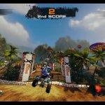 Скриншот Mad Riders – Изображение 18