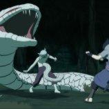 Скриншот Naruto Shippuden: Ultimate Ninja Storm 3 Full Burst – Изображение 11