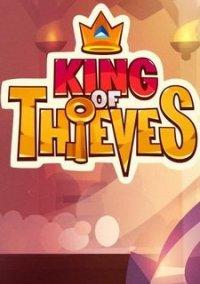 King of Thieves – фото обложки игры
