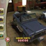 Скриншот Jambo! Safari Ranger Adventure – Изображение 39