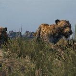 Скриншот Cabela's Dangerous Hunts 2013 – Изображение 8