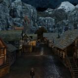 Скриншот Grimoire – Изображение 6