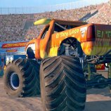 Скриншот Monster Jam: Path of Destruction – Изображение 9