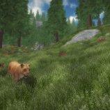 Скриншот Alchemist's Awakening – Изображение 3