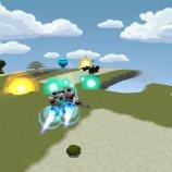 Скриншот CosmicBreak Universal – Изображение 2