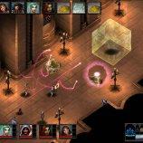 Скриншот The Temple of Elemental Evil: A Classic Greyhawk Adventure – Изображение 1