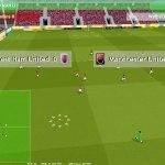 Скриншот New Star Soccer 4 – Изображение 18