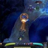 Скриншот Darkspore – Изображение 8