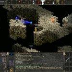 Скриншот Astonia 3 – Изображение 17