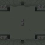 Скриншот ALMKA – Изображение 1