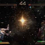 Скриншот Fight of Gods – Изображение 8