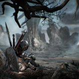 Скриншот SINNER: Sacrifice for Redemption – Изображение 6