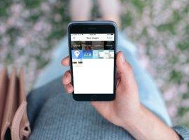 ВiPhone увеличили лимит скачивания приложений через мобильный интернет до200МБ
