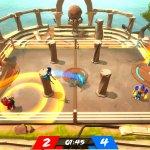 Скриншот HyperBrawl Tournament – Изображение 2