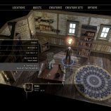 Скриншот Sword Coast Legends – Изображение 1