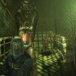 Скриншот Killing Floor – Изображение 7