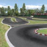 Скриншот Virtual RC Racing – Изображение 5