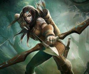 Разработчик League of Legends полностью выкуплен китайской Tencent